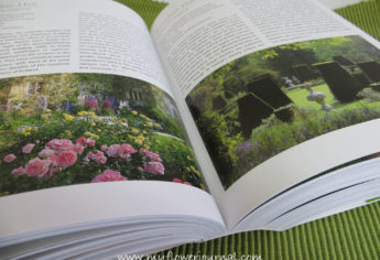 1001 Gardens You Must See Before You Die Review